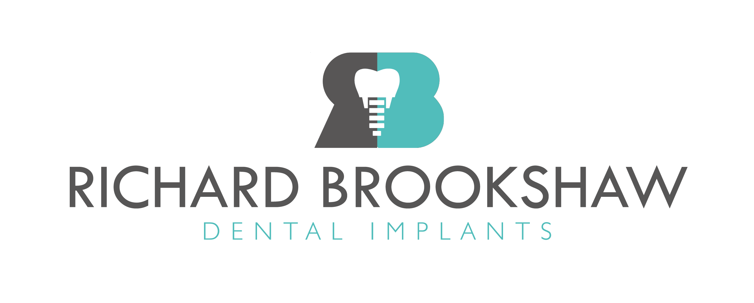 RB Implants